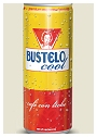 Bustelo Cool Coffee Review image