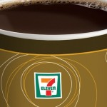 7-ELEVEN BRAZILIAN DARK ROAST